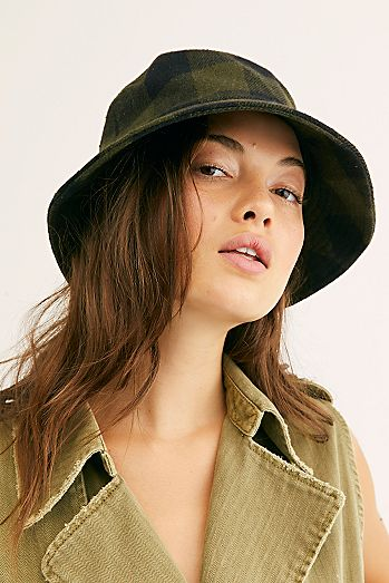 11f7da831 Hats & Fedoras for Women | Free People