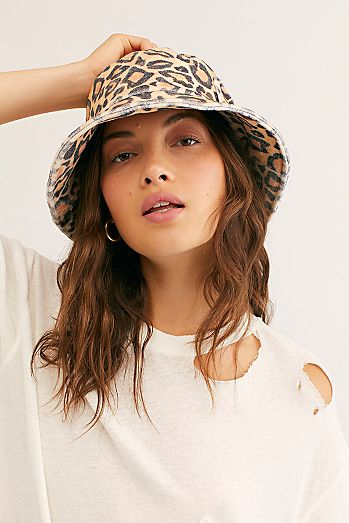 222e257d4668 Hats & Fedoras for Women | Free People
