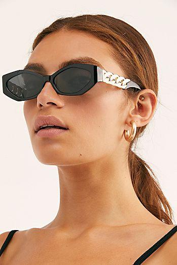 5f6eefc0f68 Sunglasses for Women | Free People