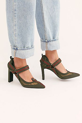 best sneakers 51735 987a5 Jeffrey Campbell | Free People