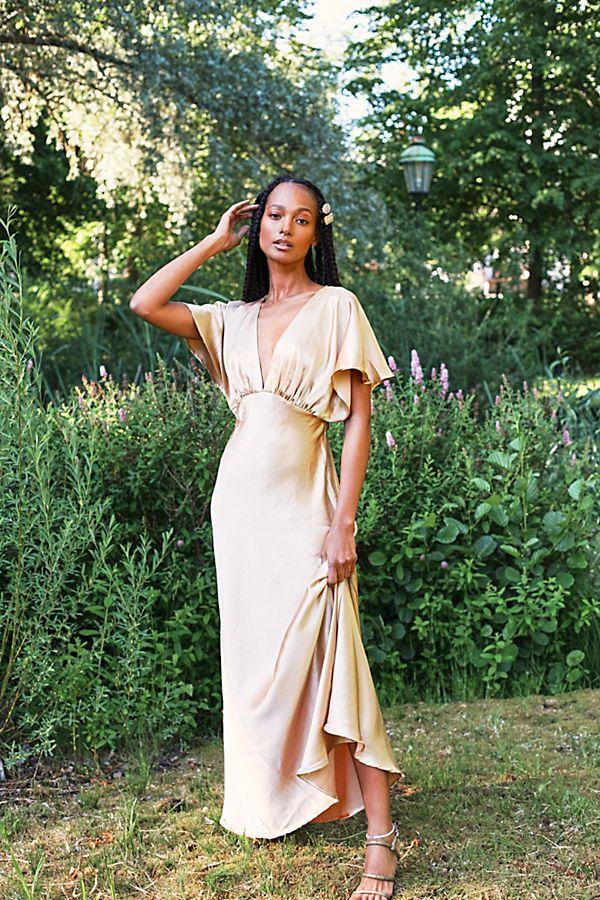 Mrziti Geografija Predavanje Top 5 Wedding Guest Dresses For A Beach Wedding Goldstandardsounds Com