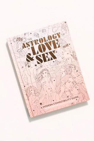 Αγάπη σεξ UK