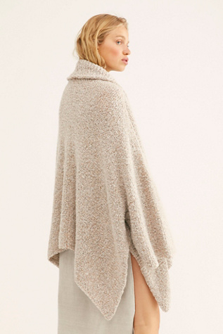 Bff Cardigan by Free People