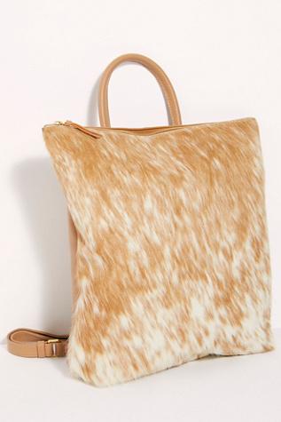 Primecut Backpack by Primecut