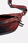 Thumbnail View 4: Chelsea Oversized Leather Sling