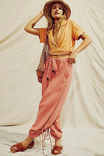 quality design exquisite style release date Summer Clothes   Dresses, Skirts, Tops + More   Free People
