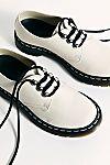 Dr. Martens 1461 Hardware牛津鞋