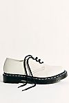 Dr. Martens 1461 Hardware牛津鞋 #2