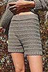 Malibu Boo Sweater Set #2