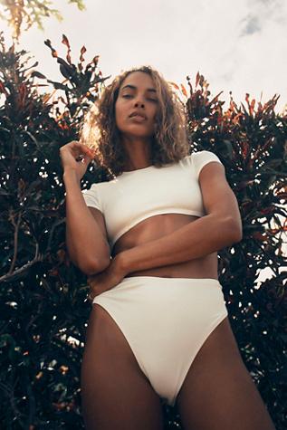Dominican Bikini Bottoms | Free People