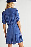 Pippa Short Sleeve Mini Dress #2
