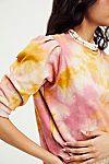 Cerejeira Tee Shirt #3