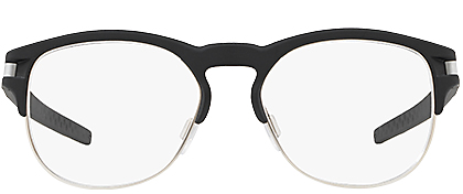 Glasses.com | Oakley Collection | Latch Key RX