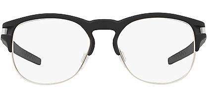 c047e8fdb629c Glasses.com   Oakley Collection   Latch Key RX