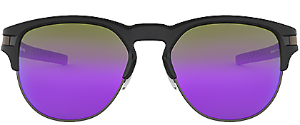 Glasses.com | Oakley Collection | Latch Key