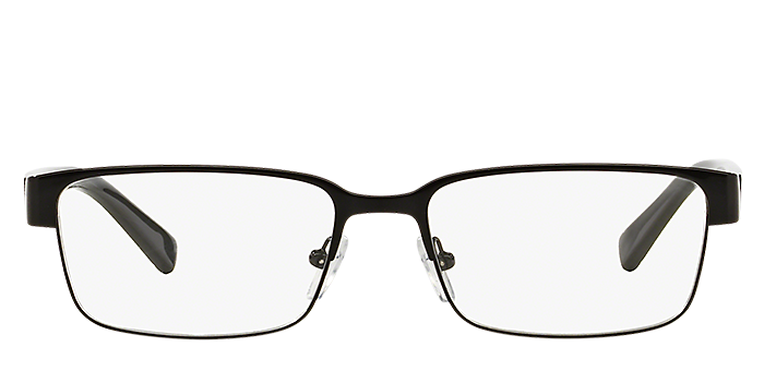 Oakley Half Frame Glasses