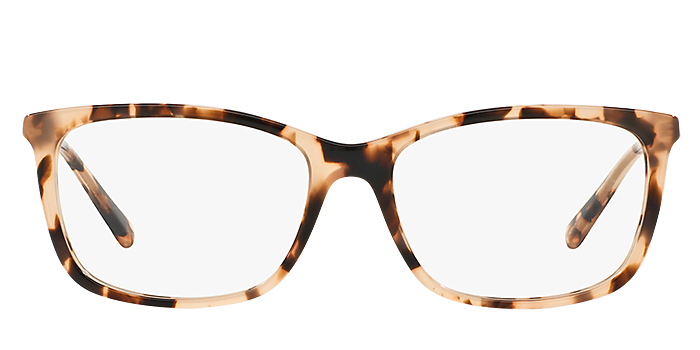 Glasses.com | MikaelKors | MK4030