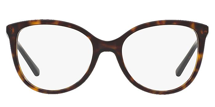 Glasses.com | MikaelKors | MK4034