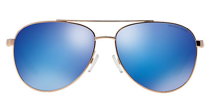 Glasses.com | MikaelKors | HVAR