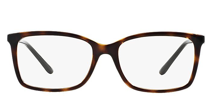 Glasses.com | MikaelKors | MK8013