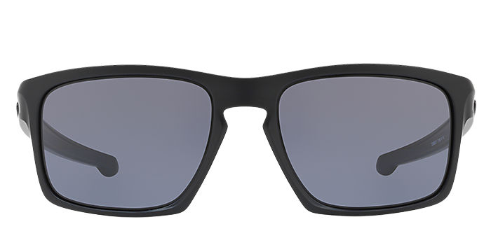 112a12c57d Sunglasses   Glasses Brands  Ray-Ban