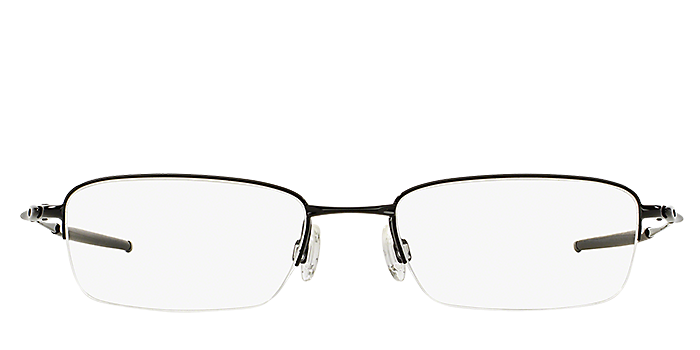 Glasses.com | Oakley Collection | SPOKE