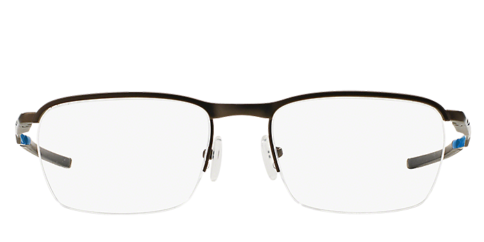 Glasses.com | Oakley Collection | CONDUCTOR