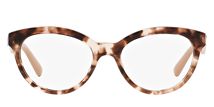 Glasses.com | Prada Collection | PR11RV