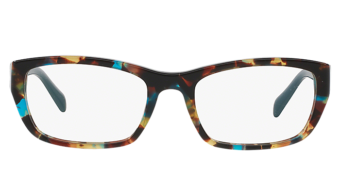 Glasses.com | Prada Collection | PR180V
