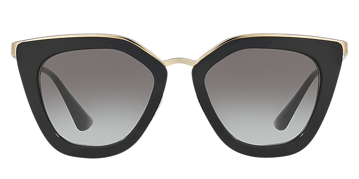 Glasses.com | Prada Collection | PR53SS