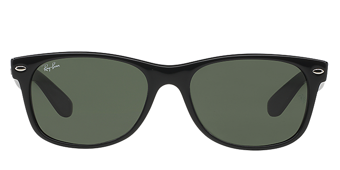 Glasses.com | RayBan Collection | RB2132