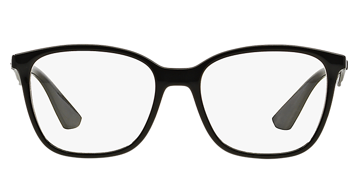Glasses.com | RayBan Collection | RX7066