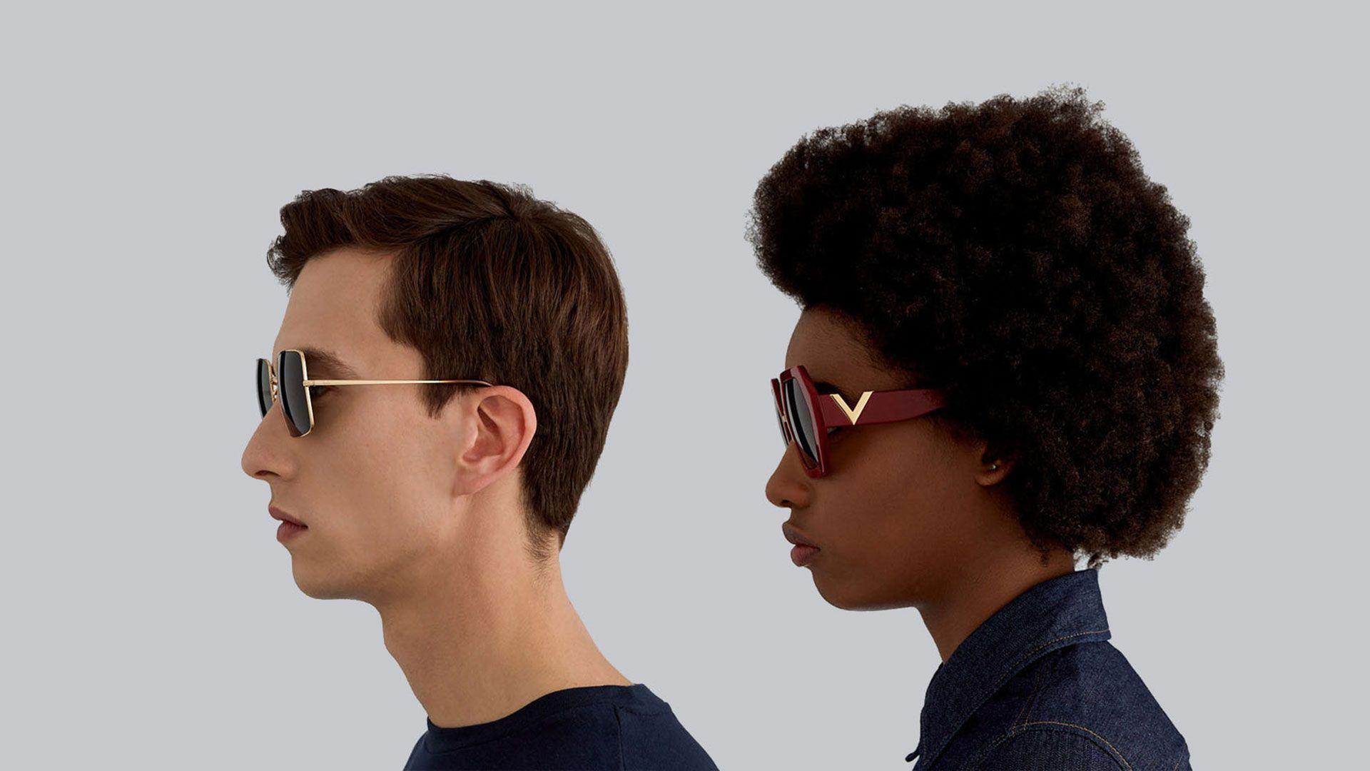 Glasses and Prescription Sunglasses Online   Glasses com®