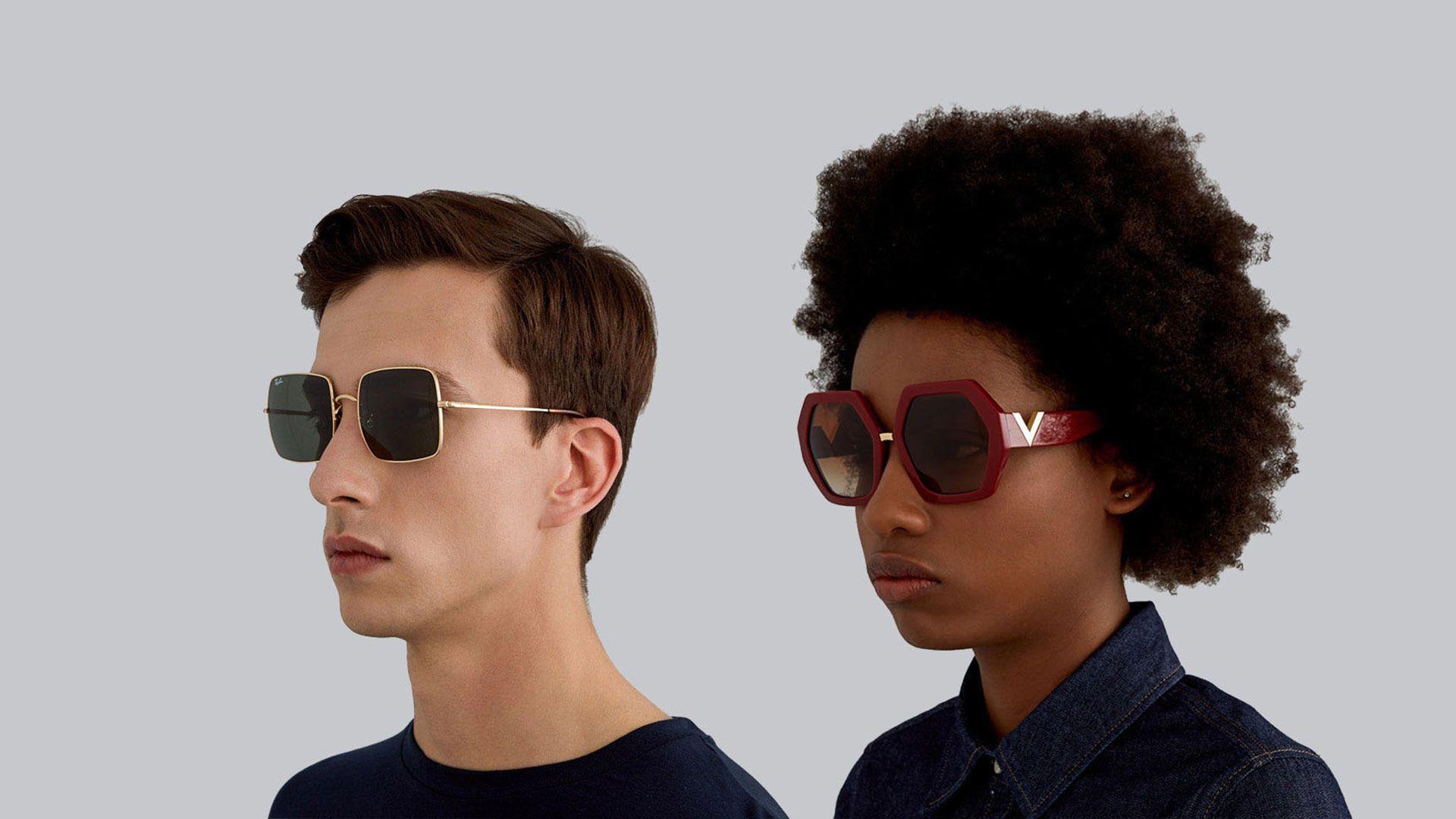 Prescription Glasses Prescription Sunglasses Glasses Online® Online® Sunglasses And And Glasses tdQrxshC