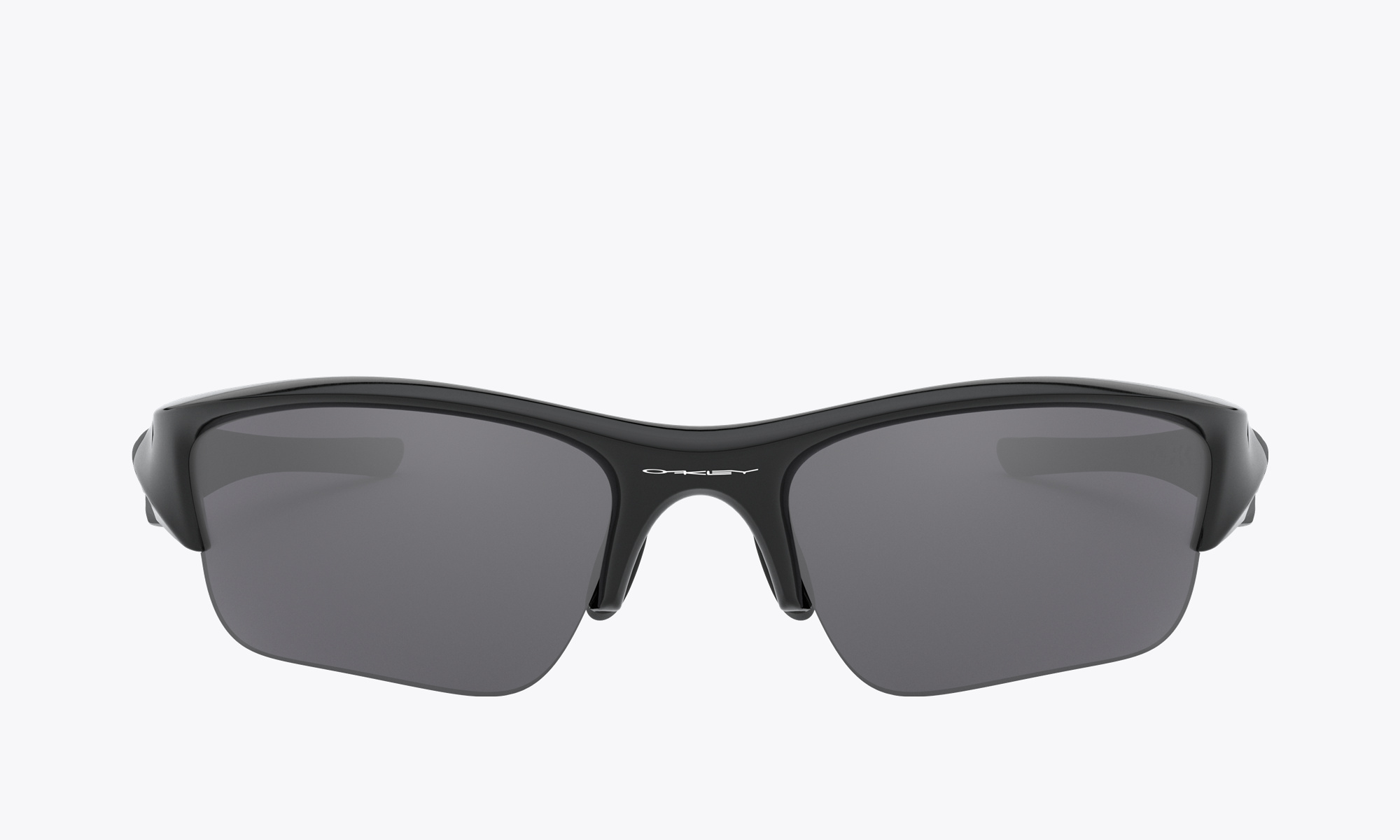 Flak Jacket Xlj >> Oakley Flak Jacket Xlj Glasses Coma Free Shipping