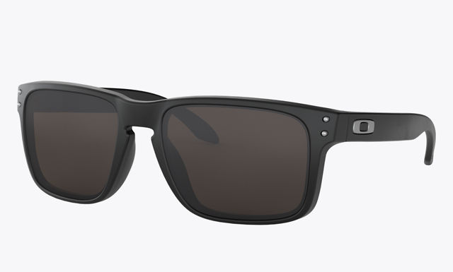 eb1a7c44cd6a Oakley Sunglasses & Glasses | Glasses.com®