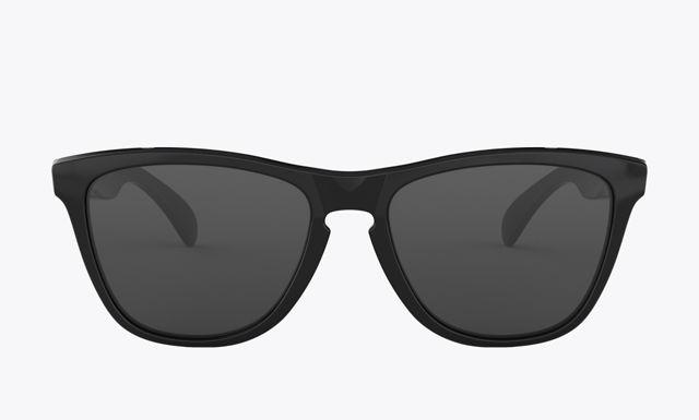 6773eca599ab Sunglasses | Glasses.com®