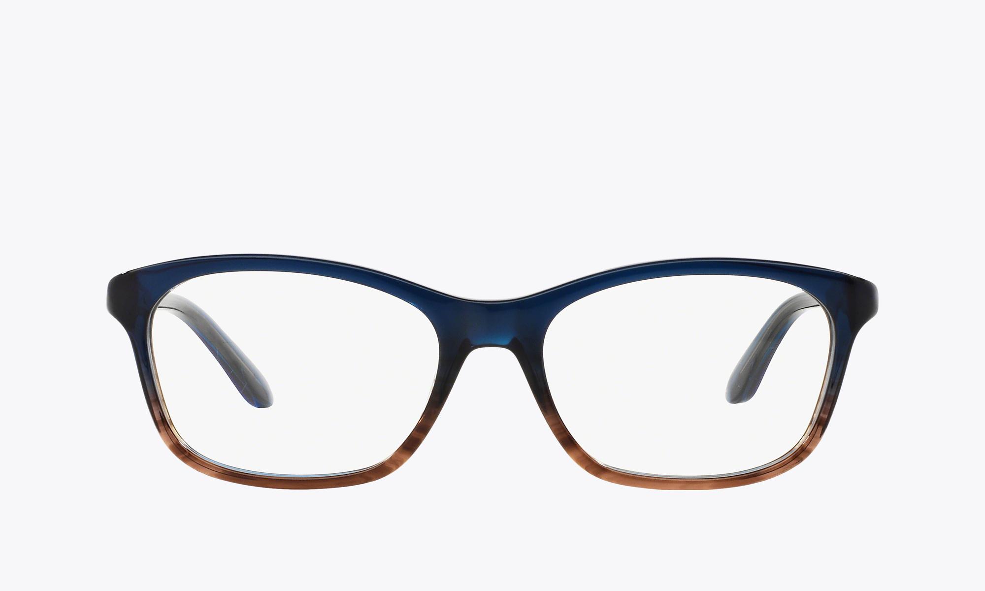 Image of Oakley TAUNT color Blue