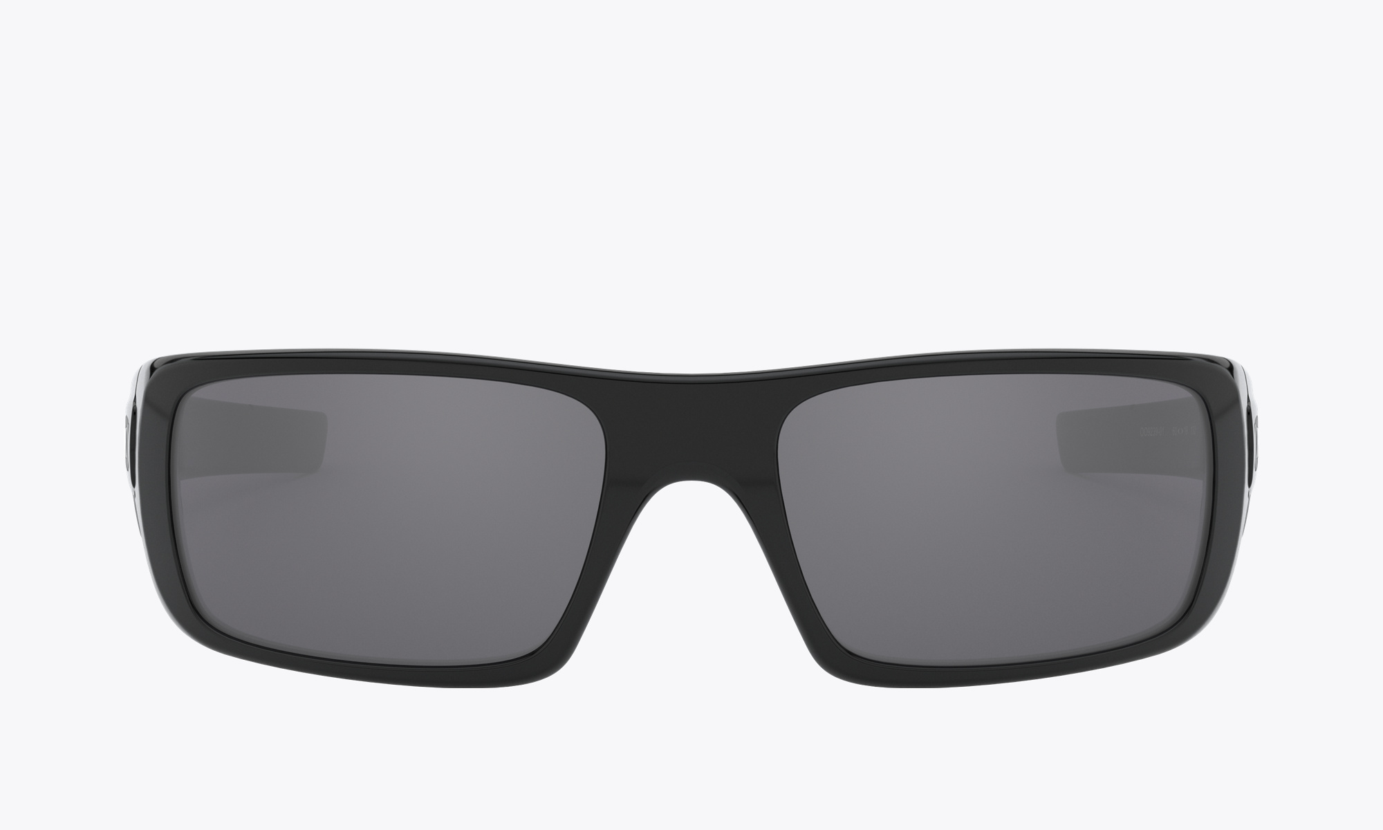 Image of Oakley CRANKSHAFT color Black