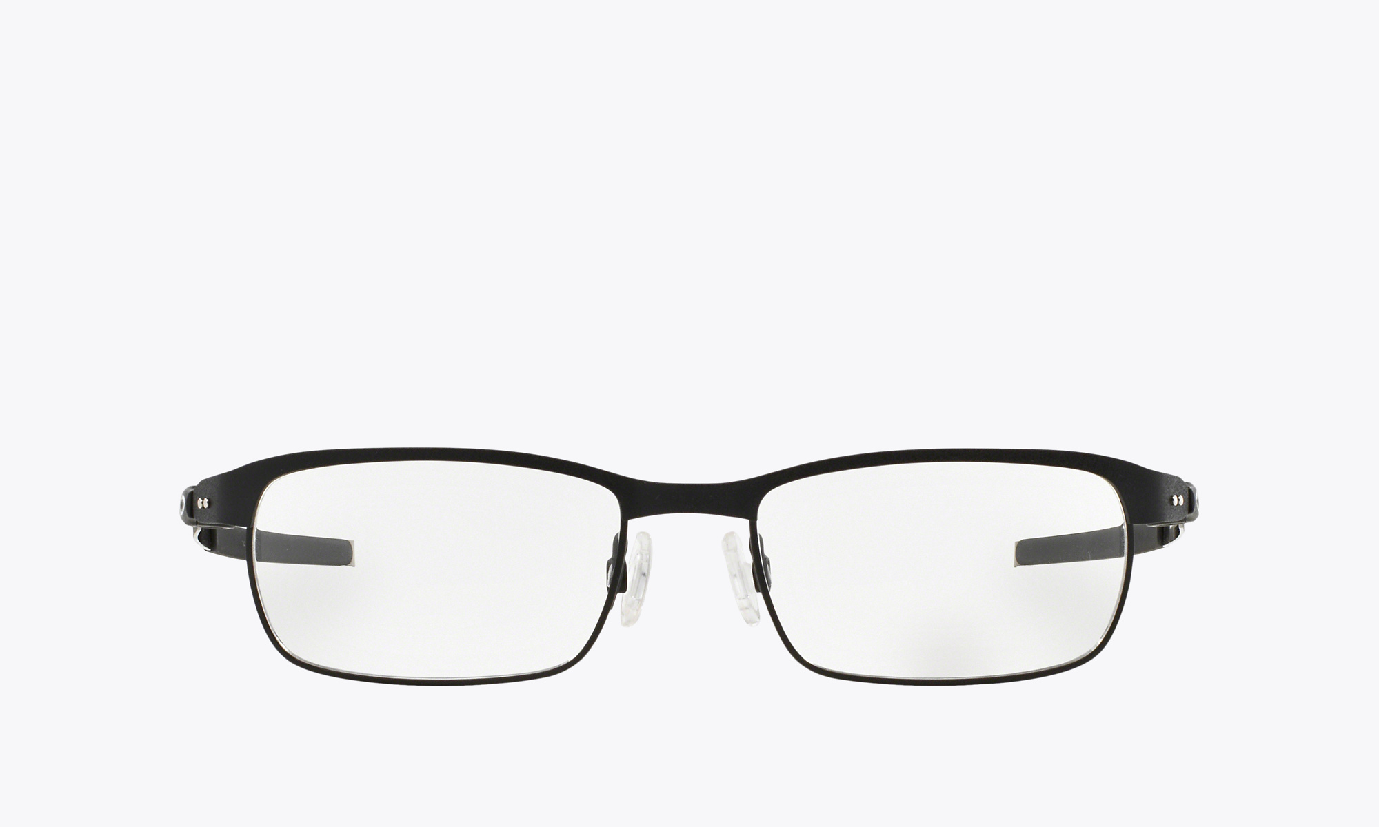 Image of Oakley TINCUP color Grey