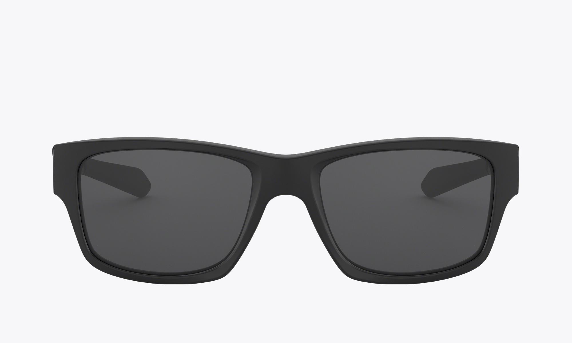 Image of Oakley JUPITER SQUARED color Black
