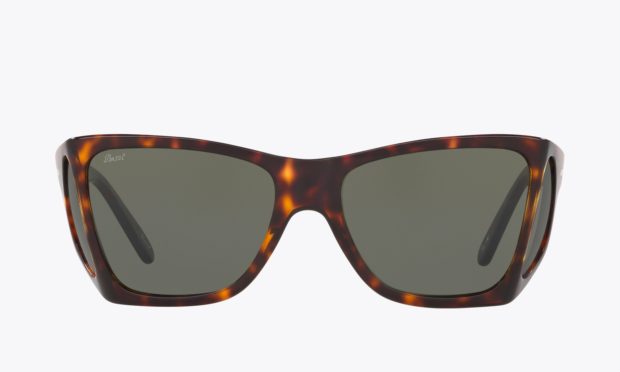 Image of Persol PO0009 color Tortoise