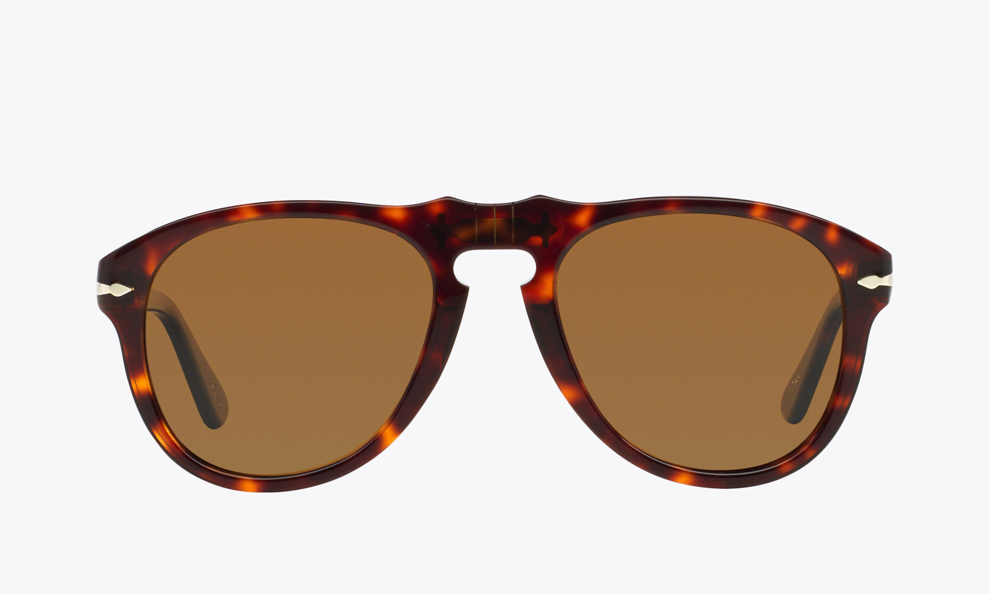 Image of Persol PO0649 color Brown