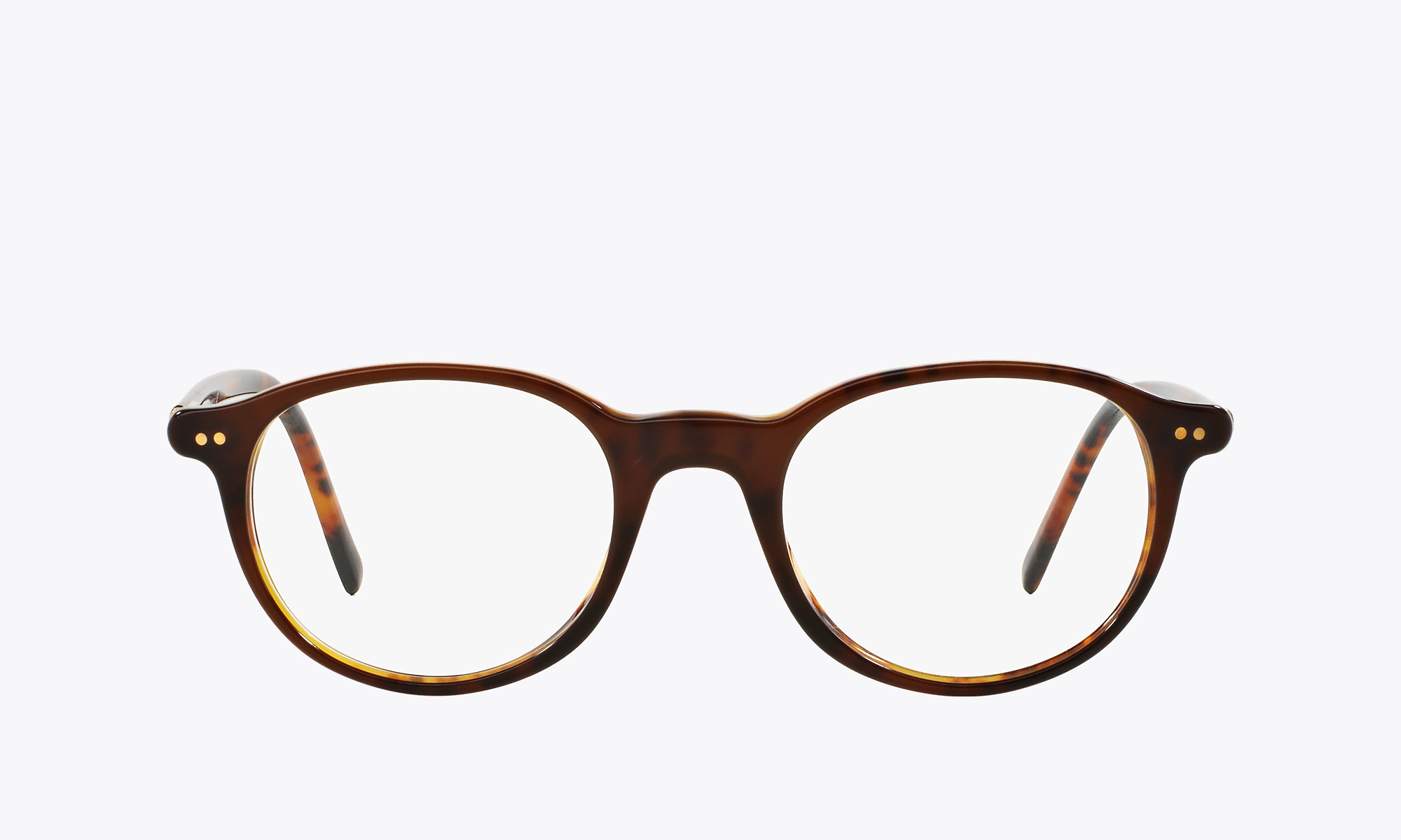 Image of Polo Ralph Lauren PH2047 color Tortoise