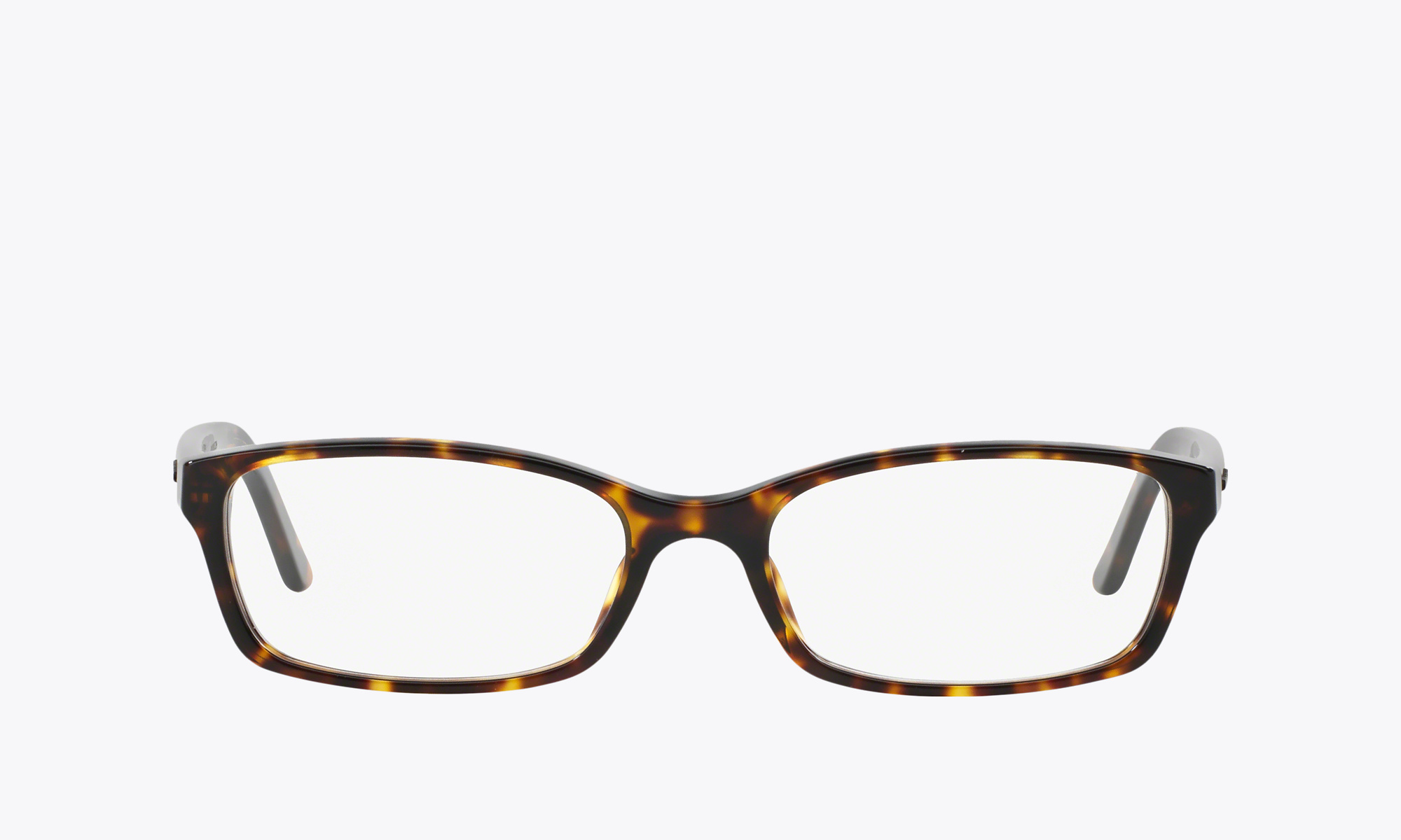 Image of Burberry BE2073 color Tortoise