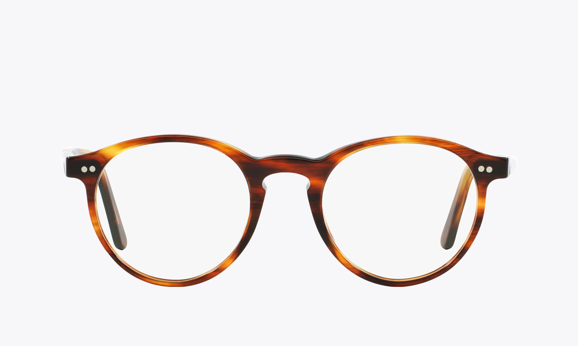 Image of Polo Ralph Lauren PH2083 color Tortoise