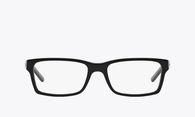 34b6d89a2dde4 Eyeglasses