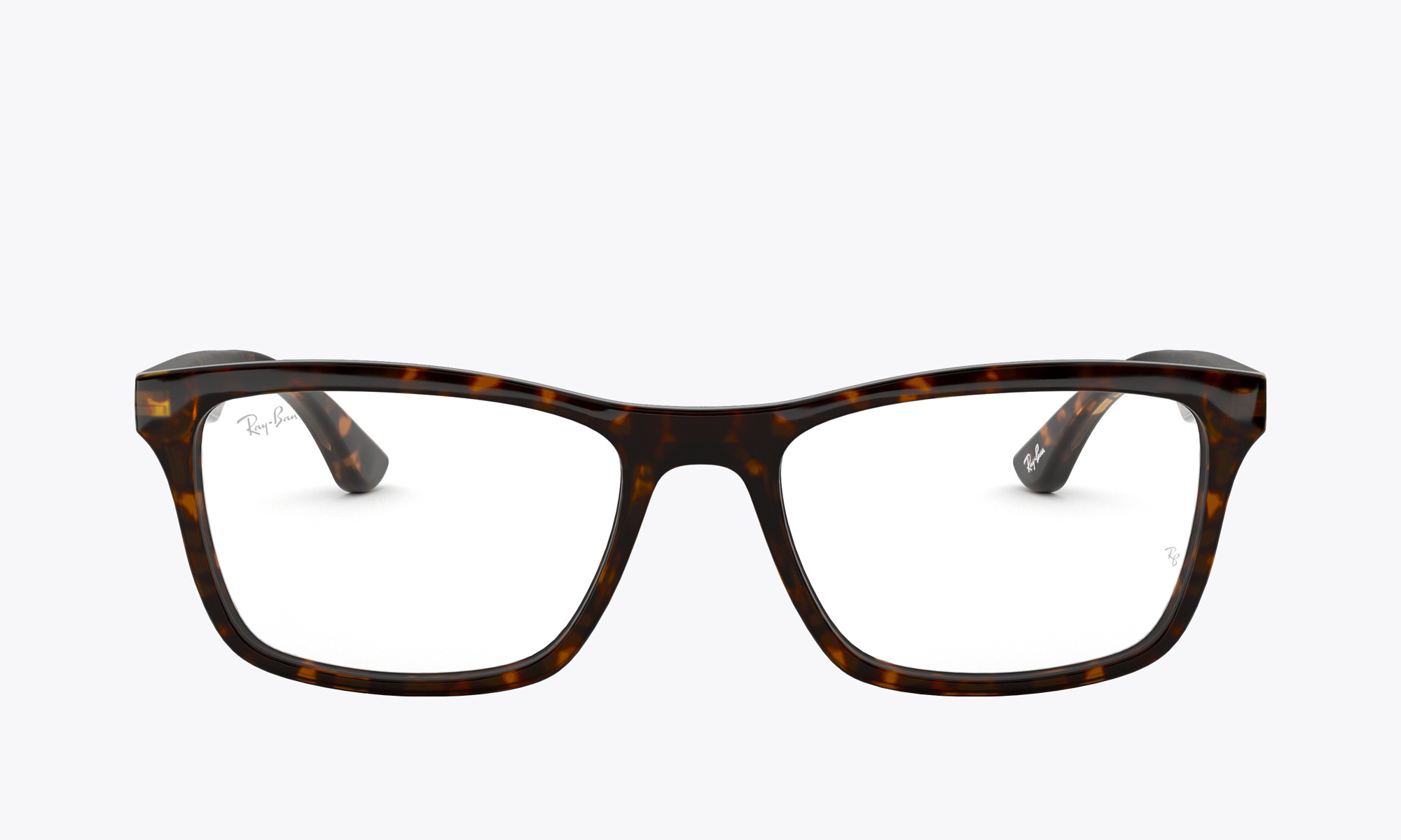 Image of Ray-Ban RB5279 color Tortoise