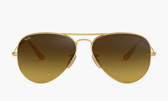 f70f6f0f07 Ray-Ban® Sunglasses   Glasses