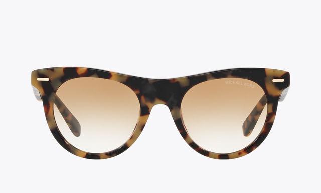 2907361a50fe Michael Kors Sunglasses, Glasses & Frames | Glasses.com®